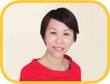 Chow Hui Shien