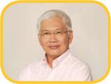 Ong Chin Lin